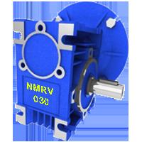 Редуктор NMRV 030