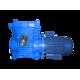 Мотор-редукторы 5МЧ (3)