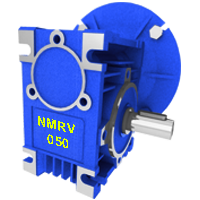 Редуктор NMRV 050