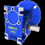 Редуктор NMRV 063