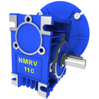Редуктор NMRV 110