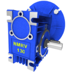 Редуктор NMRV 130