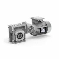 Мотор-редуктор CMP-056/030