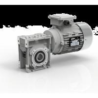 Мотор-редуктор CM-026